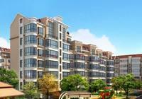 为期4个月!咸宁市开展整治房地产等市场行动!