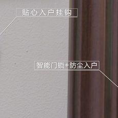 绿地咸宁城际空间站效果图1