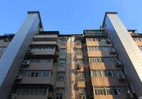 投资13.9亿元!咸宁101个老旧小区拟改造,涉及…